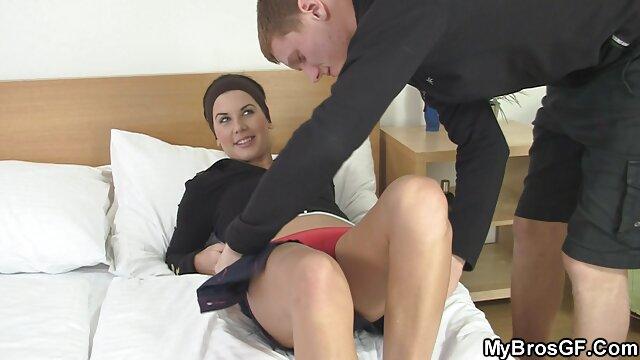 مدل vixen مد و جلسه جنسی شدید بلیک سوپر سکسی خارجی جدید