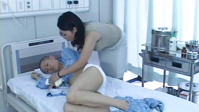 پلیبوی پلاس فیلمهای سوپرجدیدایرانی جسی ماری-ظهر DIP