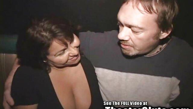 بهترین گاییدن porn