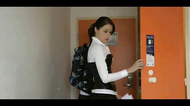 سوراخ باریک در تلاش فیلم سوپر عربی جدید برای گرفتن خروس چاق