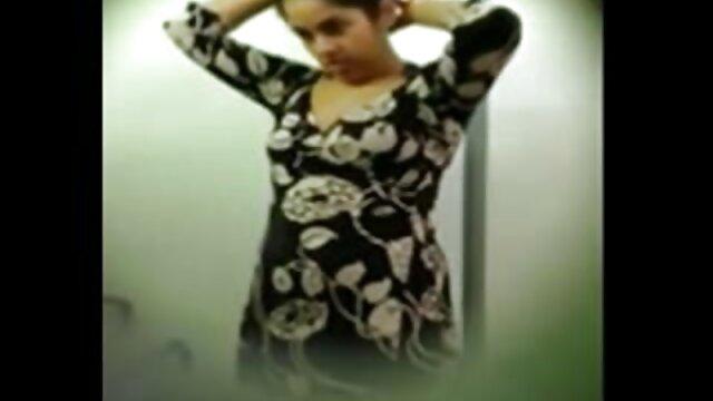 سلیس فیلم سوپر جدید الکسیس تگزاس گرم ملیسا جیکوبز در آبگرم تفریحی