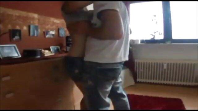 همسر تقلب با پدر عکس سکسی سوپر جدید شوهر 2