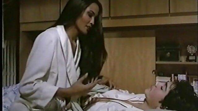 رابطه جنسی خنده دار مربوط فیلم سوپر الکسیس تگزاس جدید به پانداها