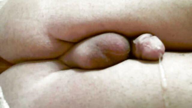 عزیزم آبنوس توسط خروس سفید سکس سوپر جدید لعنتی